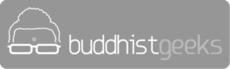buddhistgeeks