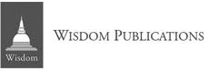 http://www.wisdompubs.org/blog