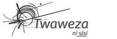 http://www.twaweza.org/